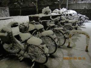 snowrain-in-fukuoka1